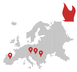 Coolfire Limited liability company